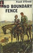 3 - No Boundary Fence