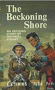 41 - The Beckoning Shore
