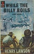 48 - While the Billy Boils (First Series)
