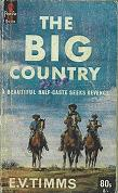 49 - The Big Country