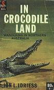 50 - In Crocodile Land