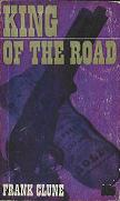 70 - King of the Road