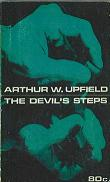 71 - The Devil's Steps
