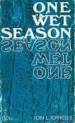 80 - One Wet Season
