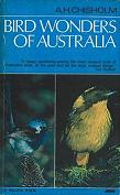 106 - Bird Wonders of Australia