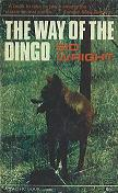 107 - The Way of the Dingo