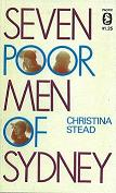 130 - Seven Poor Men of Sydney