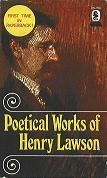 131 - Poetical Works of Henry Lawson