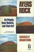 132 - Ayers Rock